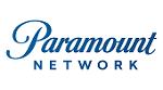 Prima Comedy/Paramount Network