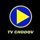 Chodov TV