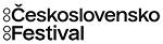 Československo/Festival