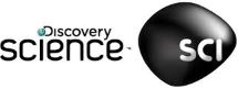Discovery Science SD