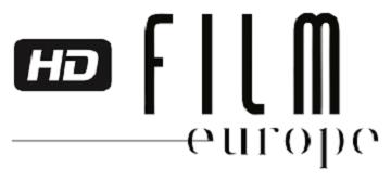 FILM EUROPE HD