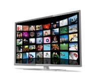 NEJ TV