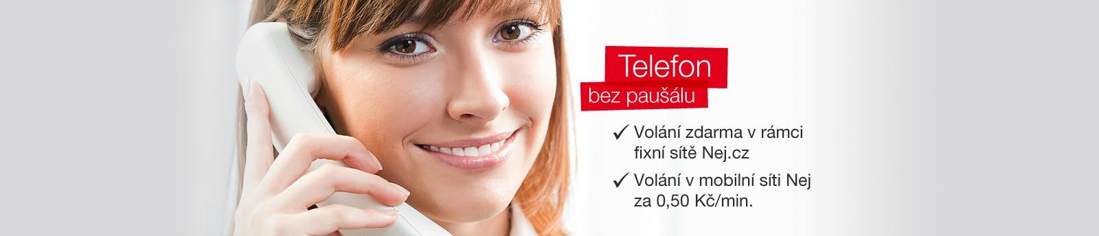 Telefon HP