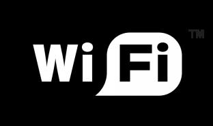 Pomalá či vypadávající Wi-Fi: Nejčastěji je na vině její zarušení či špatné umístění
