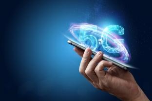 5G a jeho vliv na zdraví