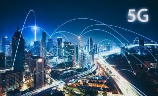 Nej.cz plánuje výstavbu nejmodernější 5G sítě