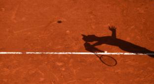 Pusťte si tenisový svátek v NejTV: French Open 2021
