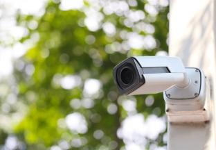 Mění se zobrazení kamer v klientské sekci Moje Nej: Jaké změny vás čekají?