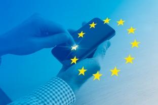 Nej.cz informuje: Podrobně o evropské regulaci volání, SMS a dat z roku 2019