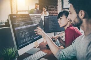 Několik tipů, jak vybrat nejlepší internetové připojení pro svoji firmu