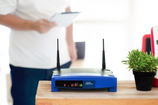 Ideální rychlost internetu? Záleží na jeho využití i počtu členů domácnosti