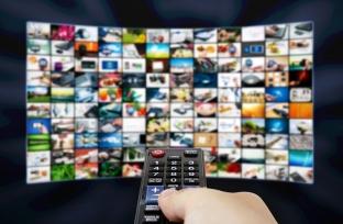 Znáte nejlepší internetové a kabelové televize ztuzemské nabídky?