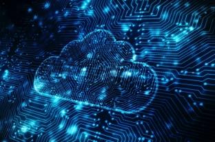 6 zásadních důvodů, proč by měla i vaše firma přejít na cloudové řešení